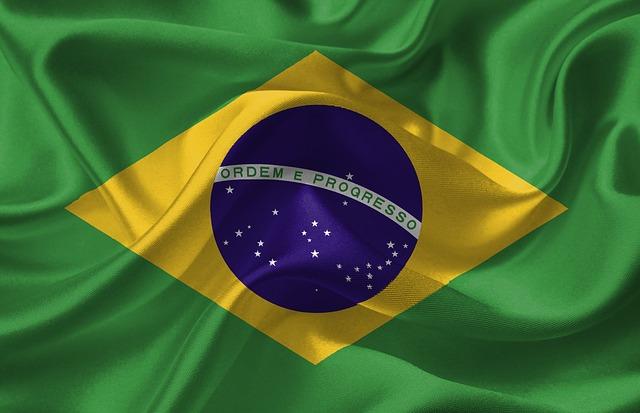 brazil-1460615_640.jpg