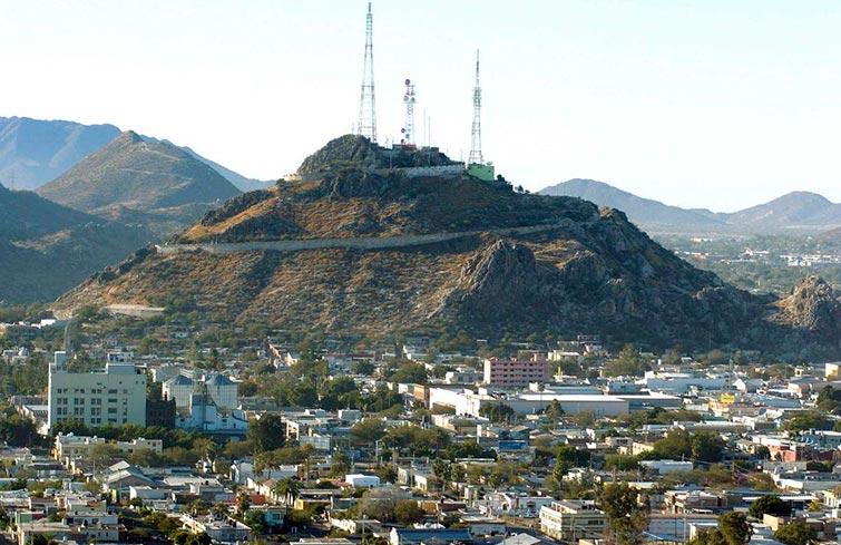 image from: aztecasonora.com