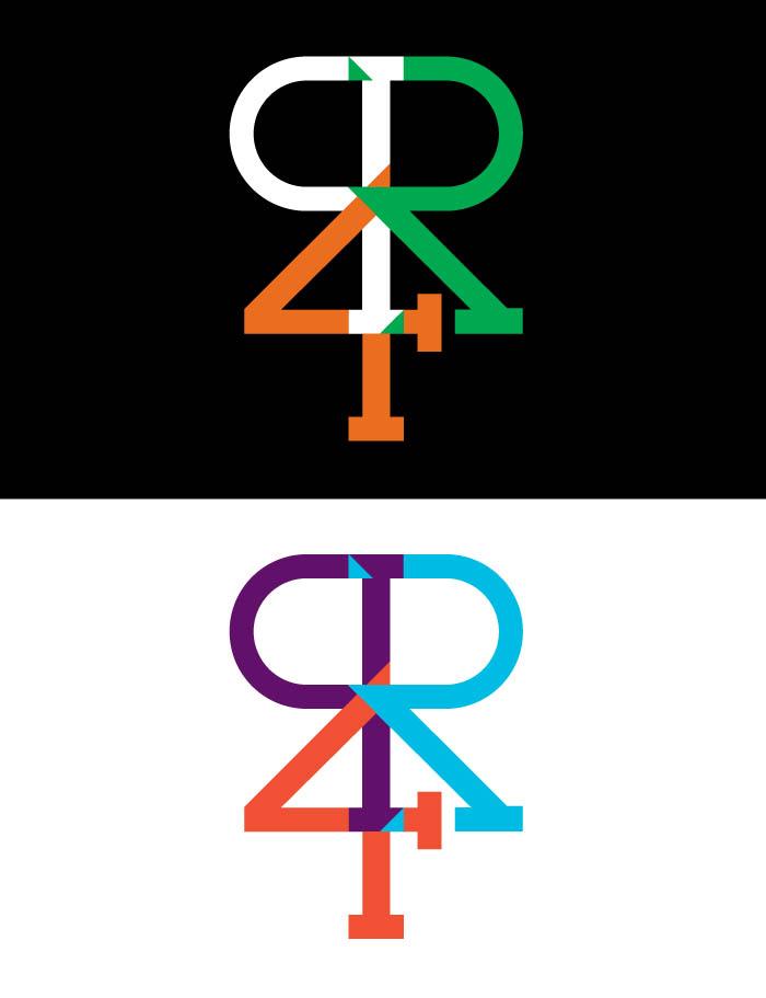 PR4-Logo.jpg