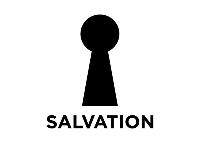 salvation_logo_black.jpg