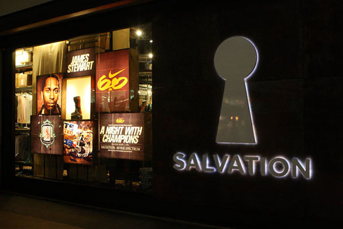 010611salvation001_600.jpg