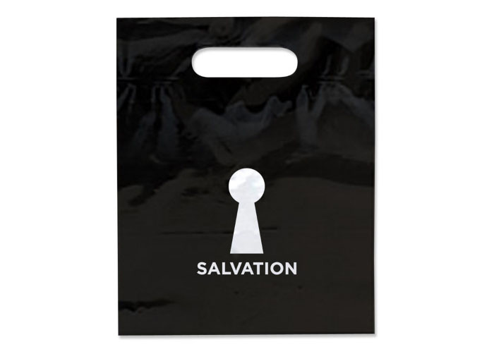 Salvation_bag_small.jpg