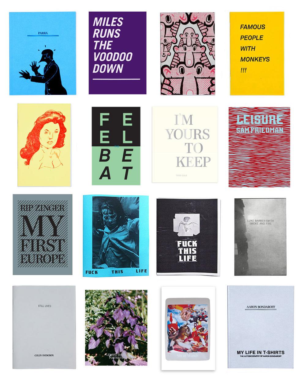 &P-BooksFinal.jpg