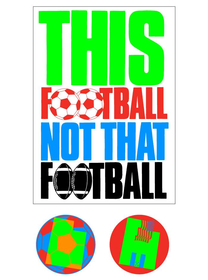 Elms-Soccer-Stickers.jpg