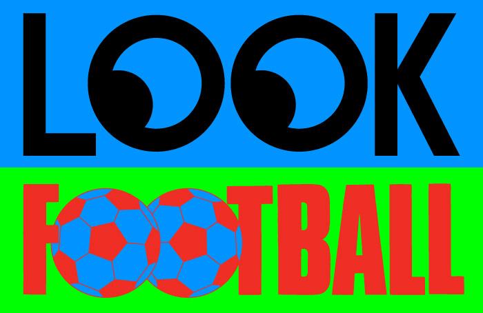 LookFootball.jpg