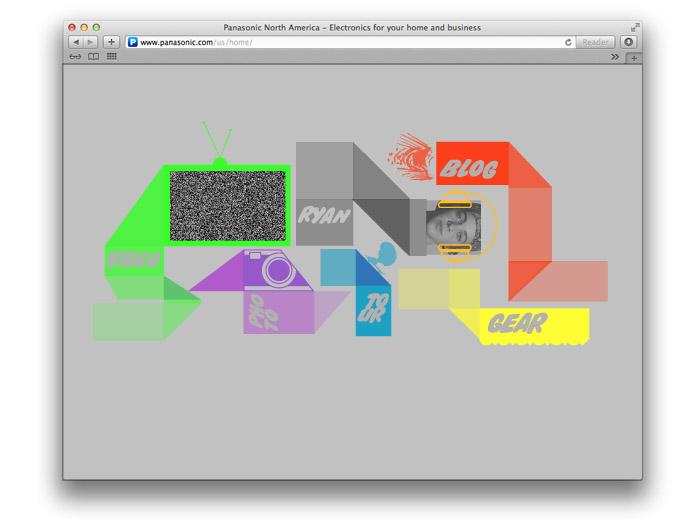 Panasonic-Screens00.jpg