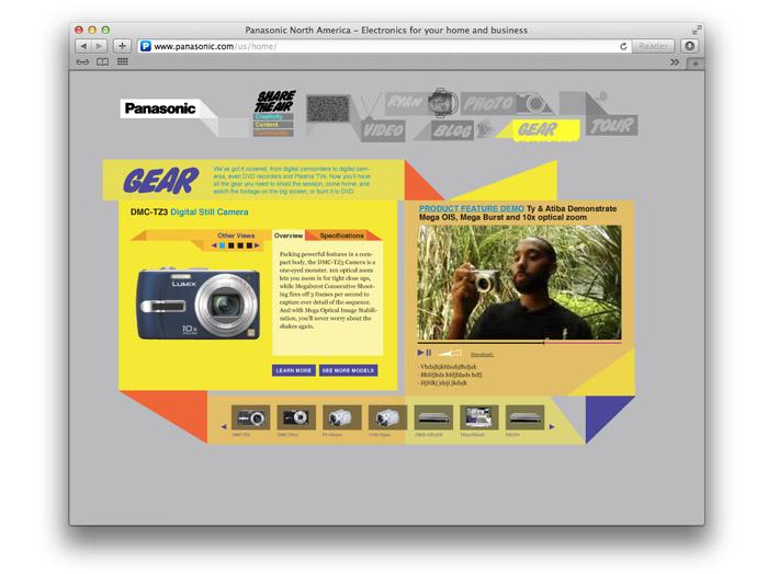 Panasonic-Screens1.jpg