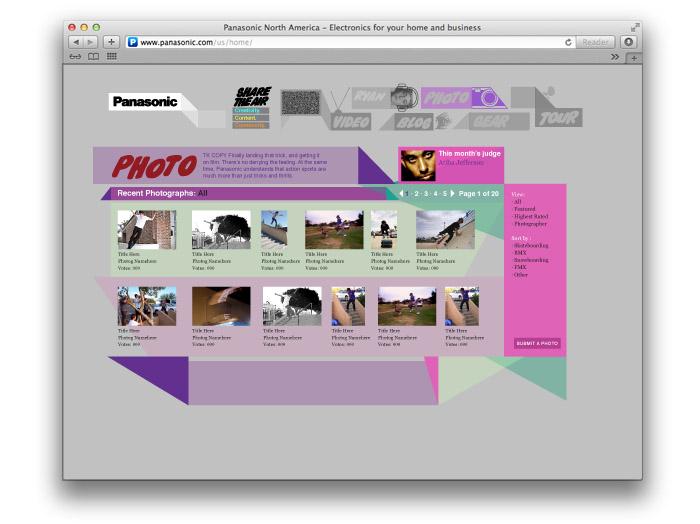 Panasonic-Screens2.jpg