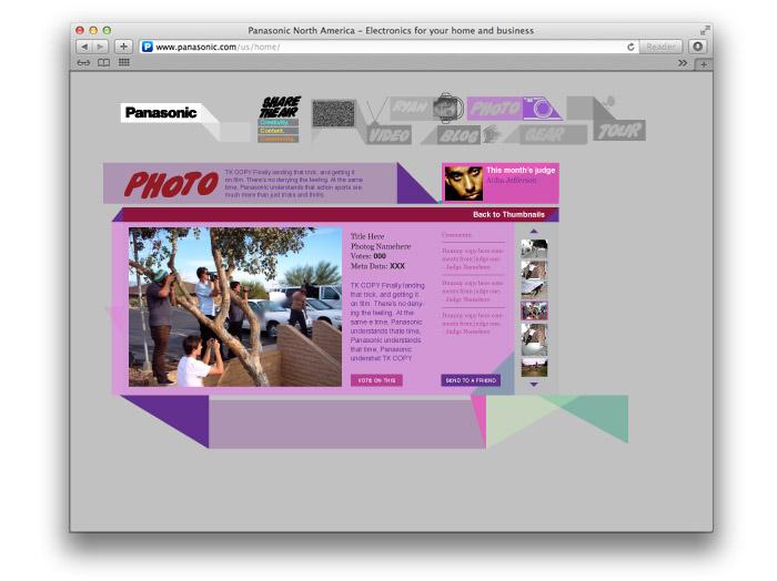 Panasonic-Screens3.jpg