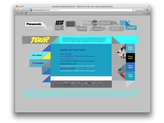 Panasonic-Screens4.jpg
