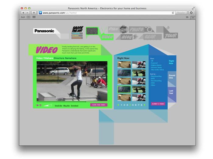 Panasonic-Screens5.jpg