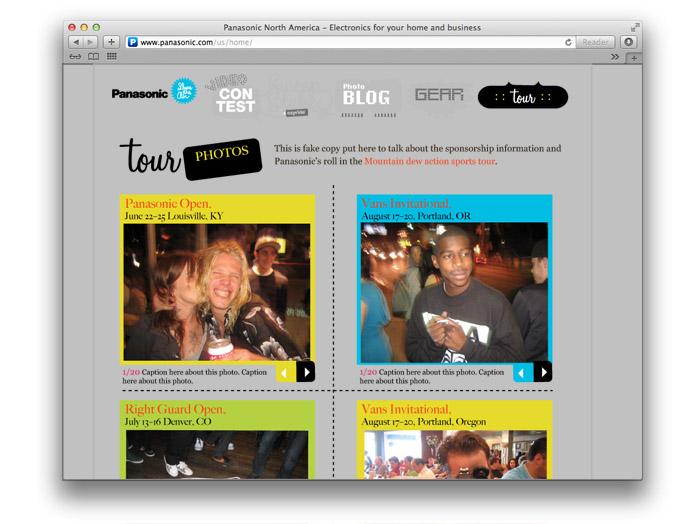 Panasonic-Screens.jpg