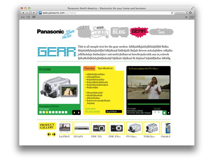 Panasonic-Screens8.jpg