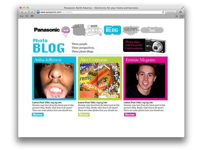 Panasonic-Screens9.jpg