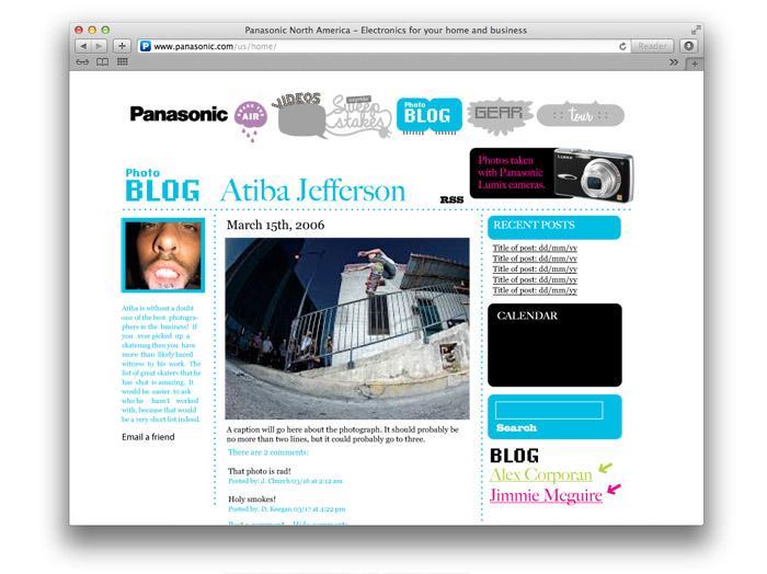 Panasonic-Screens10.jpg