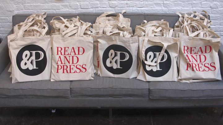 Book_bags.jpg