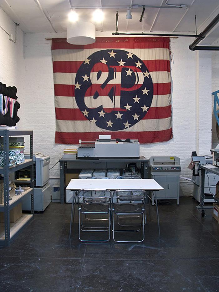 Studio_Flag.jpg