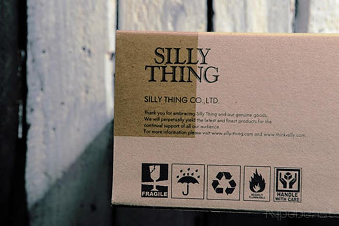 think-silly-store-opening-box-set-2.jpg