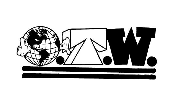 OTW-Type.jpg