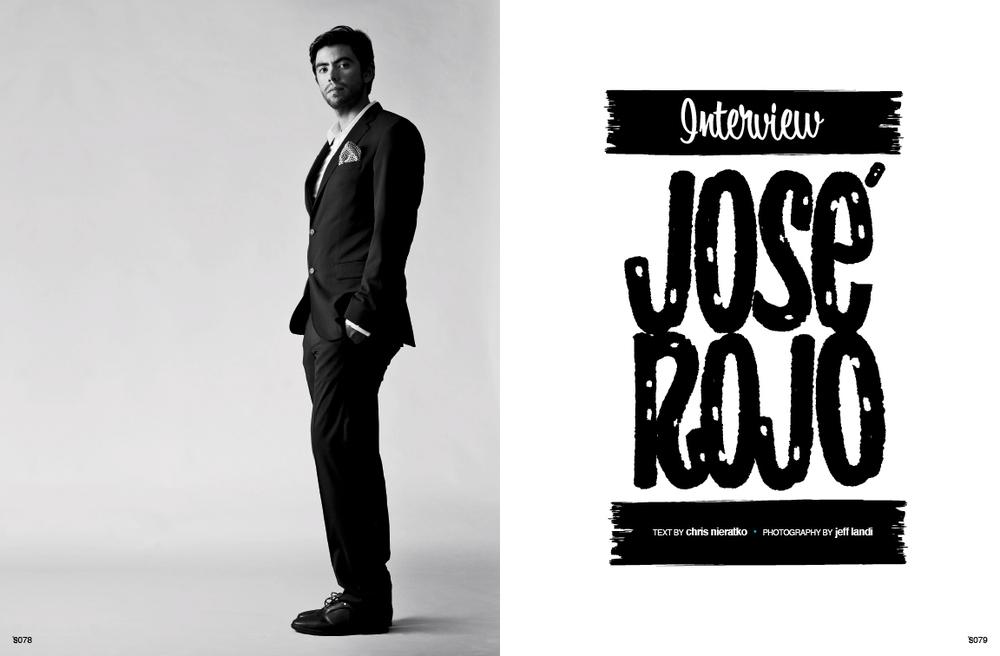 TSM 85 Jose Rojo.jpg