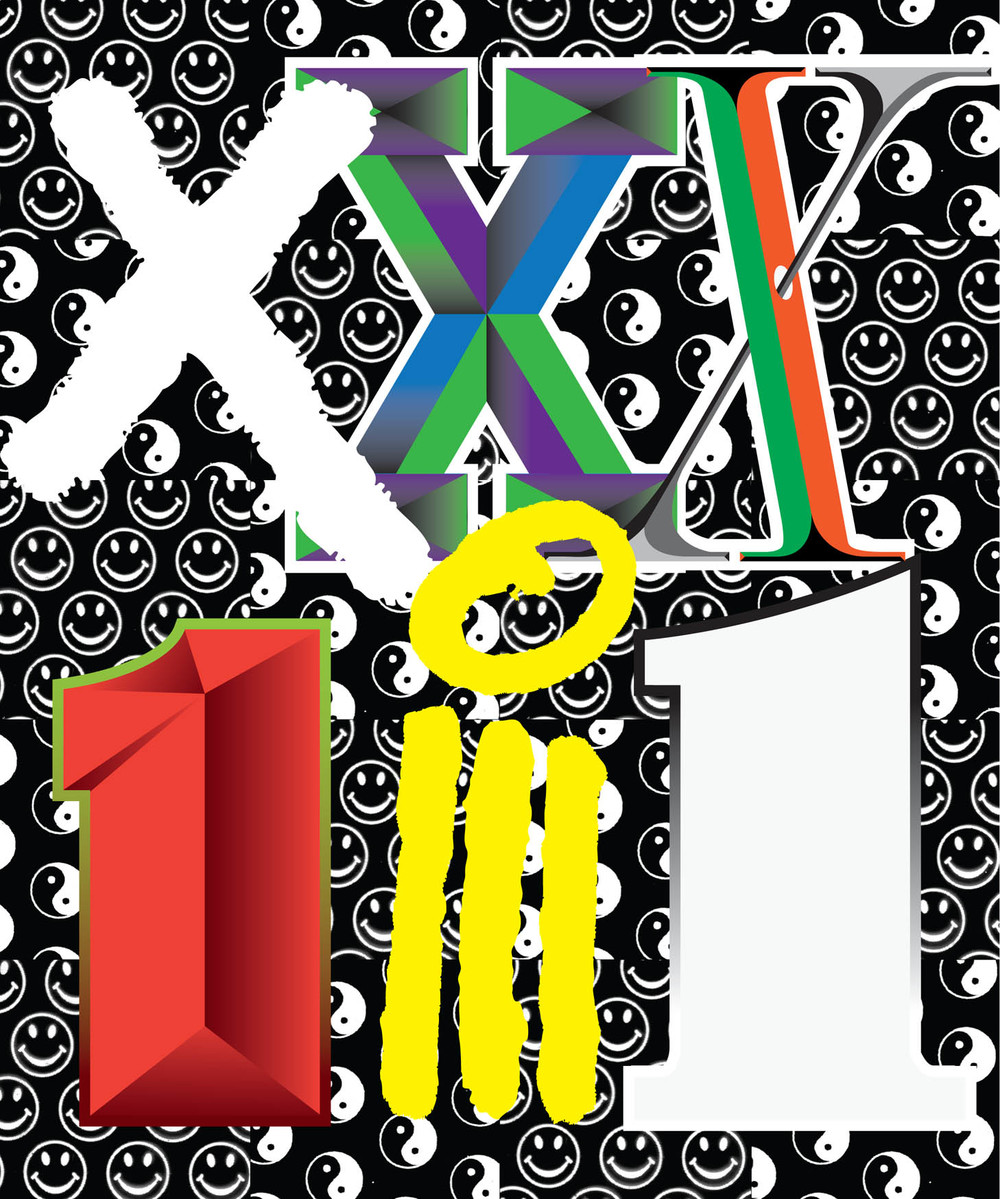 XXXiii.jpg