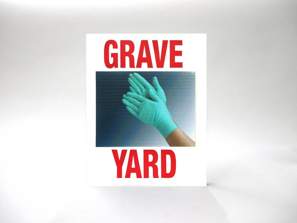 GraveYard-Cover2.jpg