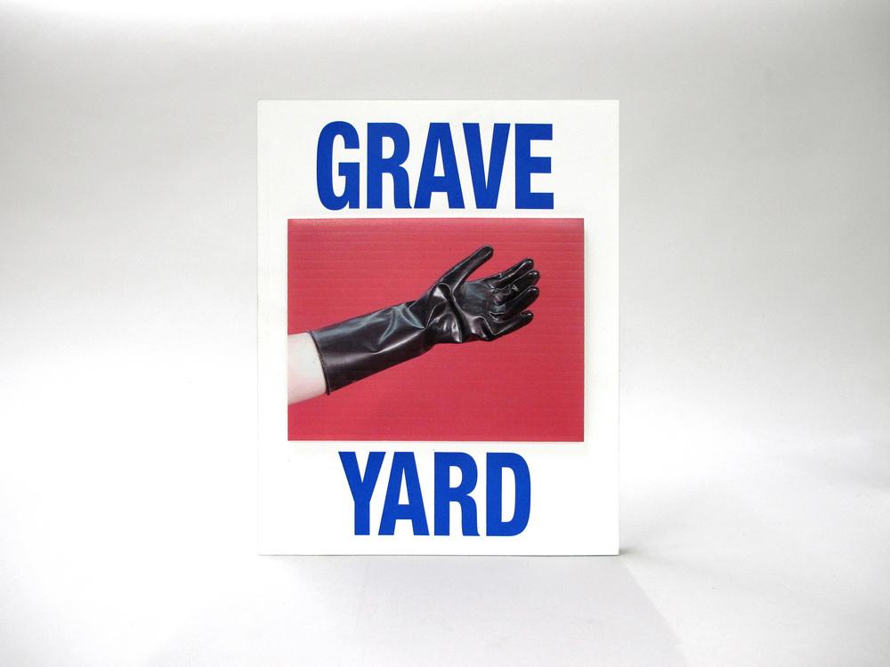 GraveYard-Cover.jpg