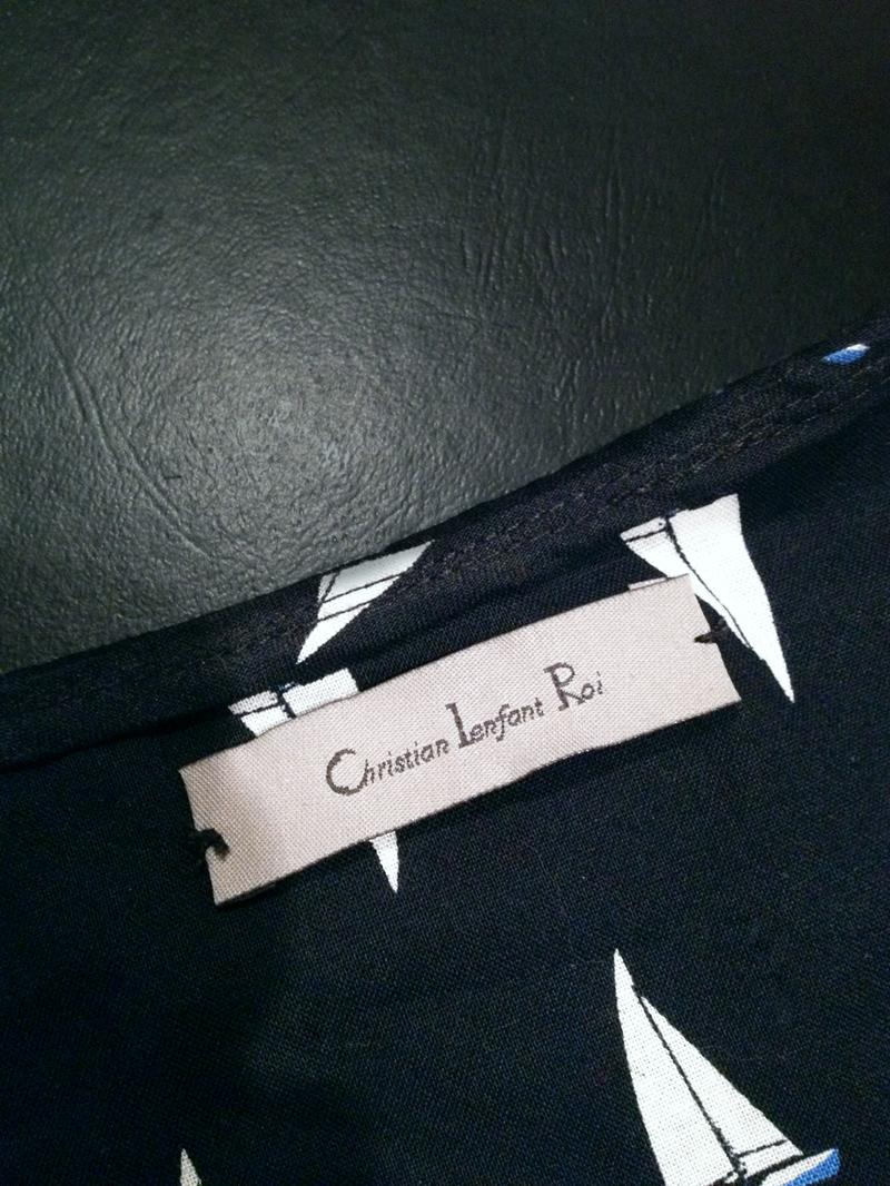 CLR-tags.JPG