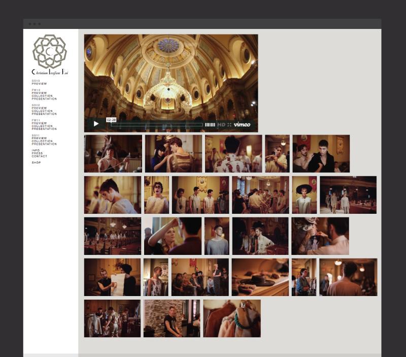 CLR-invite-web-1.jpg