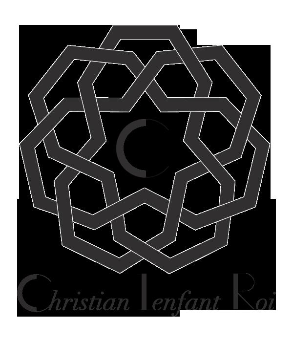 CLR-logo2.png