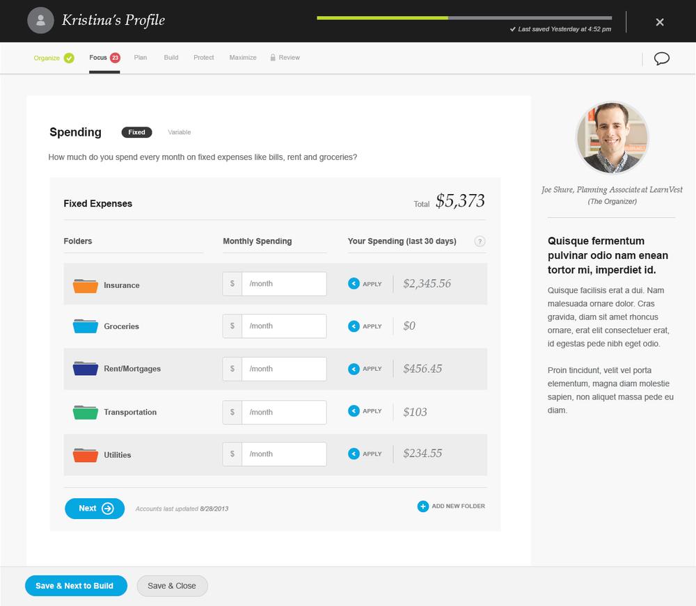 Premium-Profile-Form-to-code-02.jpg