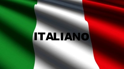stock-footage-italian-close-up-waving-flag-hd-loop.jpg