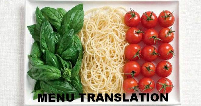 cibo-italia.jpg