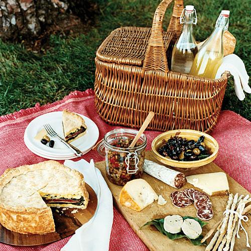 picnic-spread-x.jpg