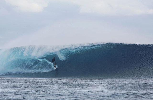 Fiji vibes || photo : @fijichili