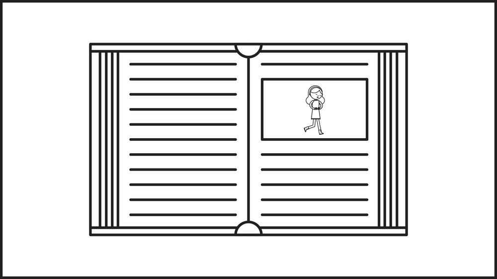 Storyboard 8.jpg