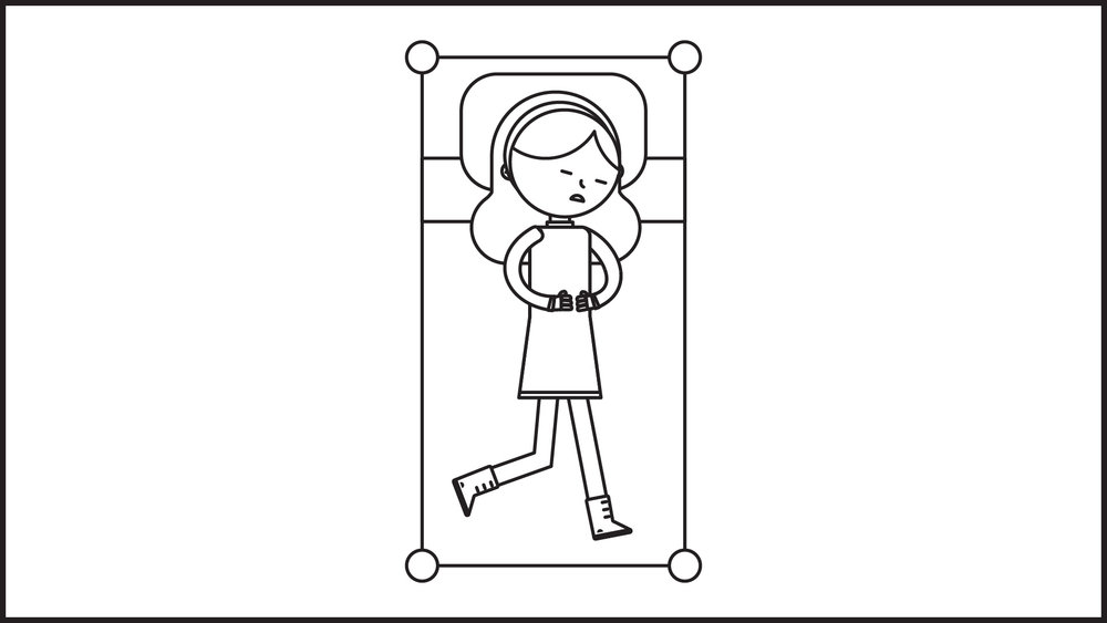 Storyboard 9.jpg