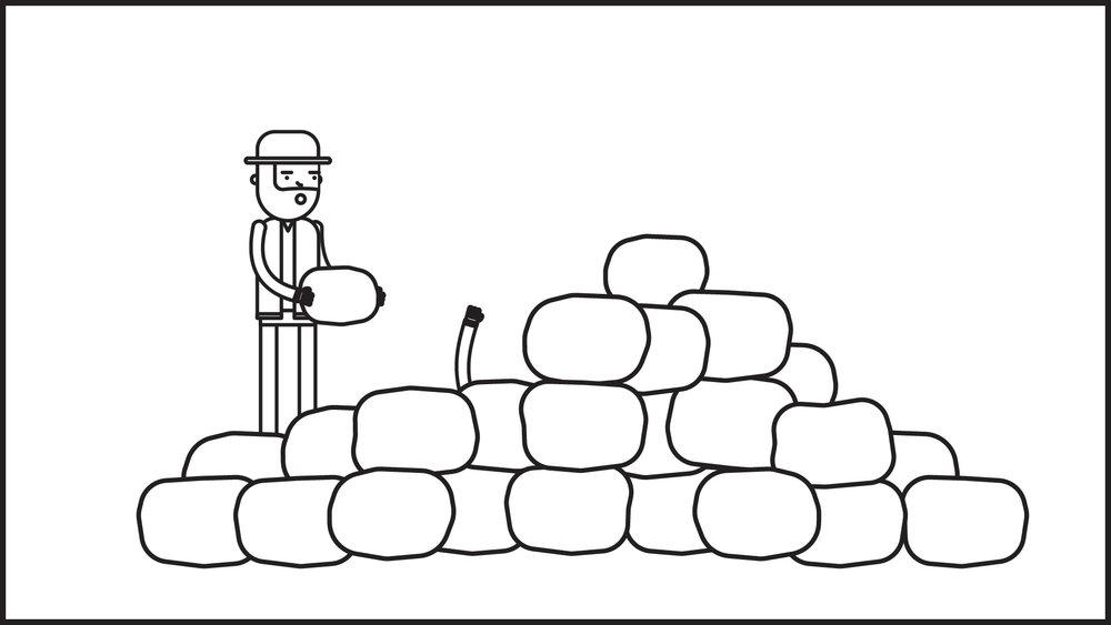 Storyboard 14.jpg