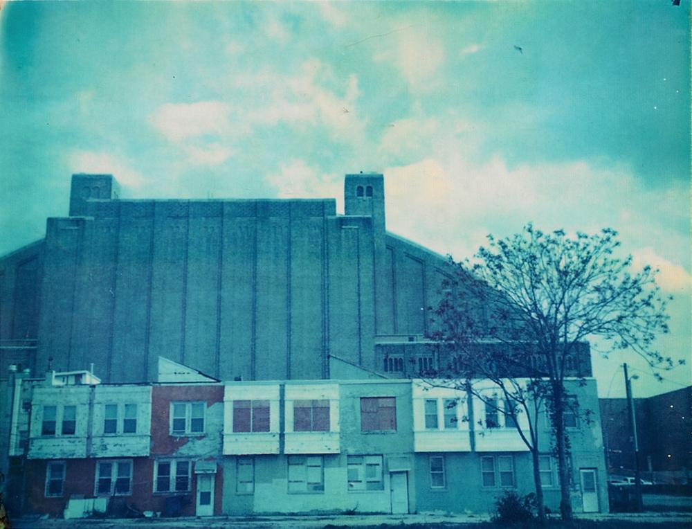 Abandoned cropped.jpg