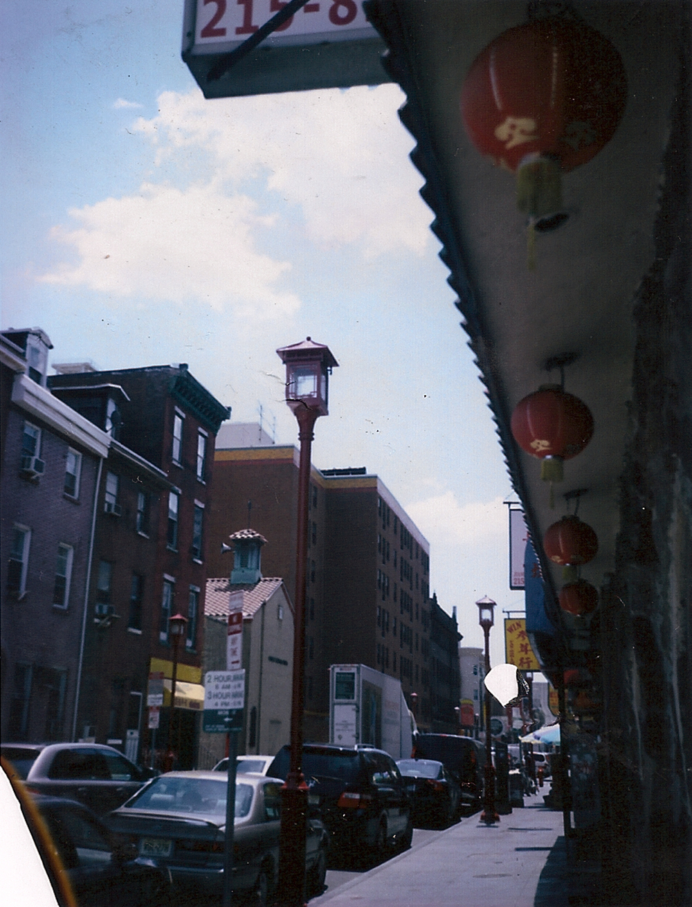 Chinatown cropped.jpg