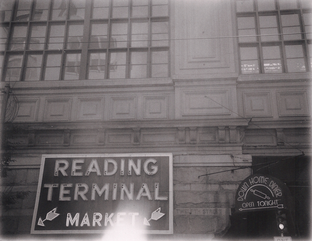 Reading Terminal Market cropped.jpg