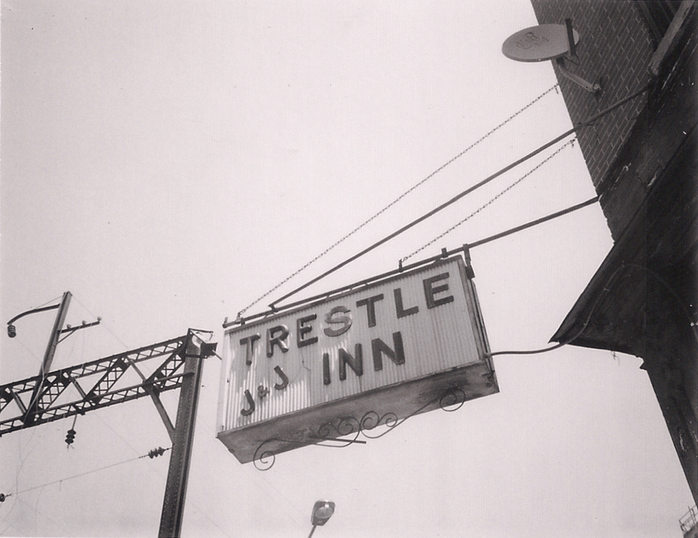 Trestle Inn cropped.jpg