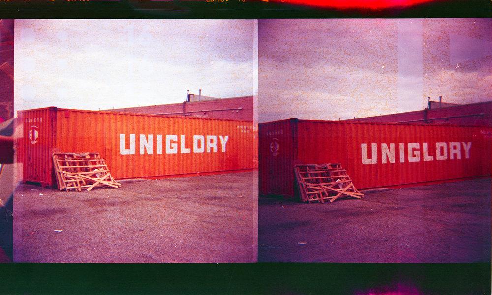 Uniglory.jpg