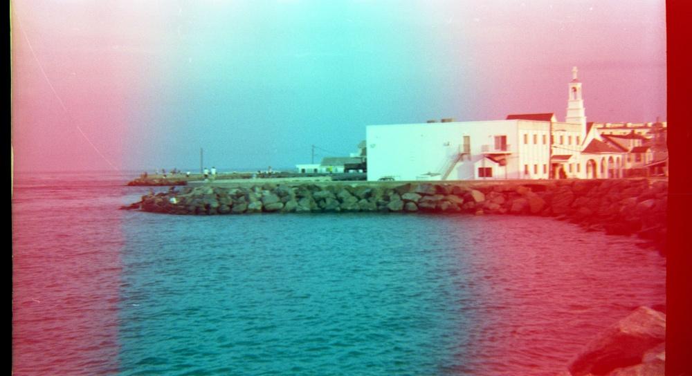 Ocean Line.jpg
