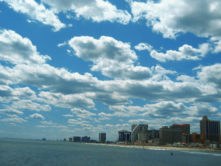 ATLANTIC CITY SKY.jpg