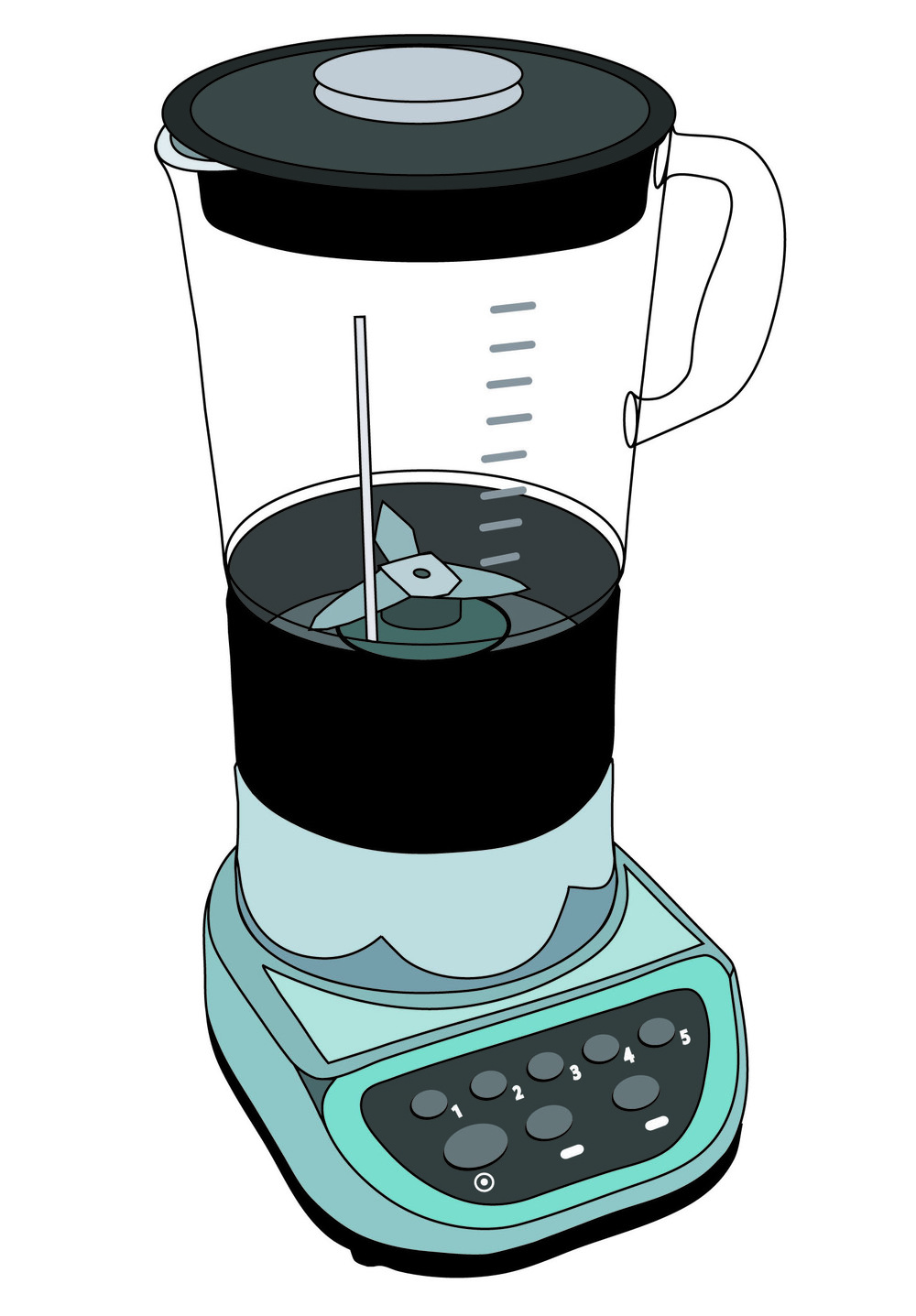 The Blender - Closeup.jpg