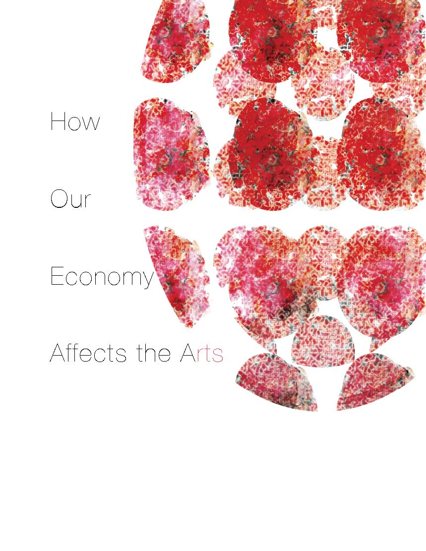 How Our Economy Affects The Arts