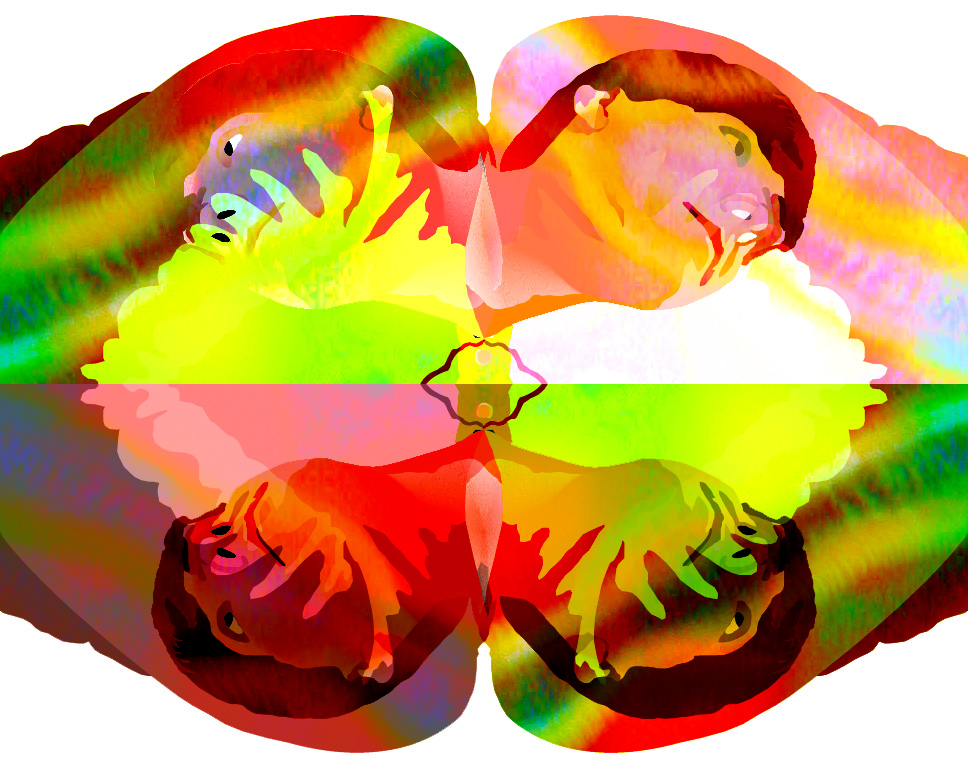 Smash Kaleidoscope.jpg