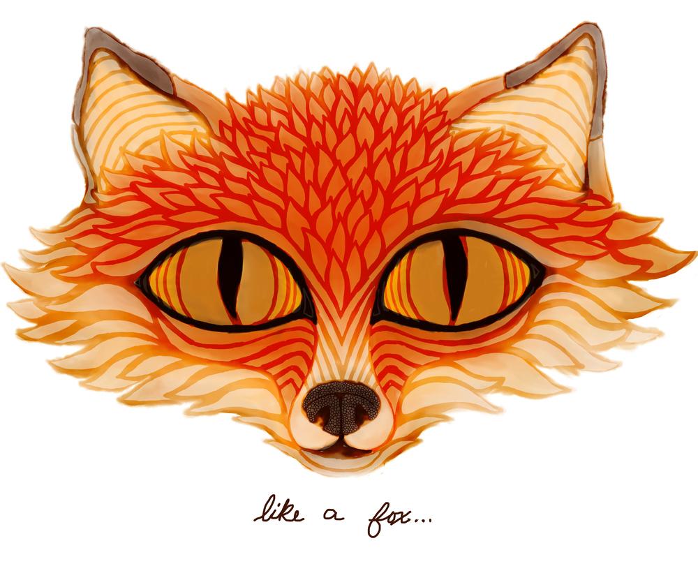 Like A Fox.jpg