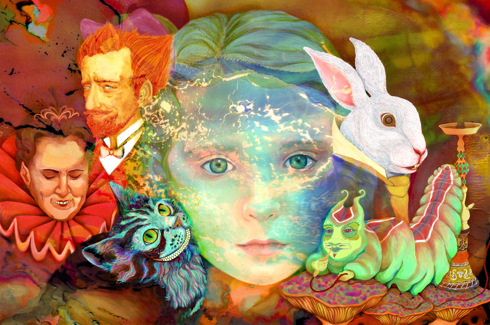 wonderland12 cover pic.jpg